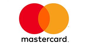 Оплата детских игрушек mastercard