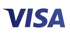 Оплата домашней песочницы картой visa