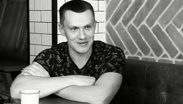 Влад Михалев - директор