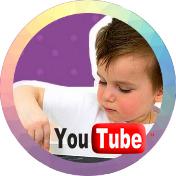 Ютуб канал.