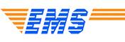 Транспортная компания EMS