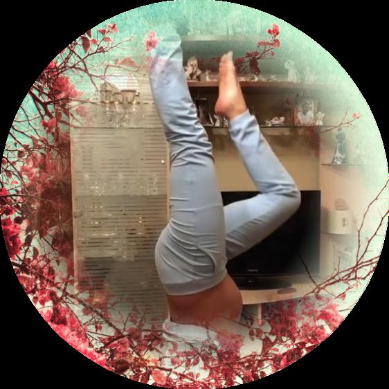 Йога при беременности 3