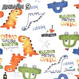 Детская полочка для книг в духе Монтессори 22