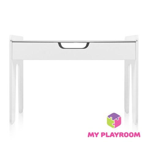 Стол для LEGO от MYPLAYROOM™ 5