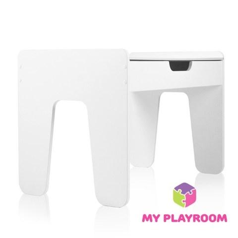 Стол для LEGO от MYPLAYROOM™ 4