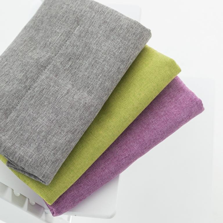 Комплект мягких чехлов для растущего стула MYPLAYROOM™ к обеденному столу