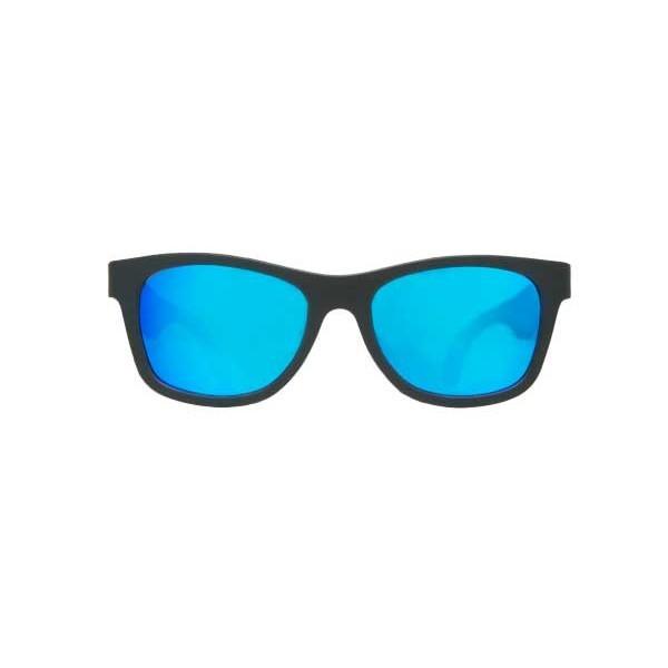 Детские солнцезащитные очки Aces Navigator