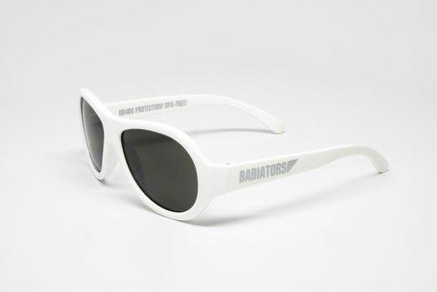 Детские солнцезащитные очки Babiators Aviator