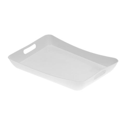 Поднос пластиковый для материалов и пособий