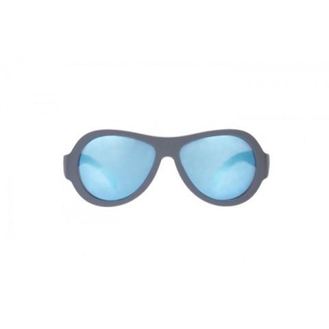 Детские солнцезащитные очки Babiators Aviator (Premium)