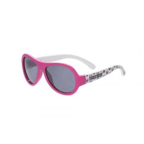 Детские солнцезащитные очки Babiators Polarized