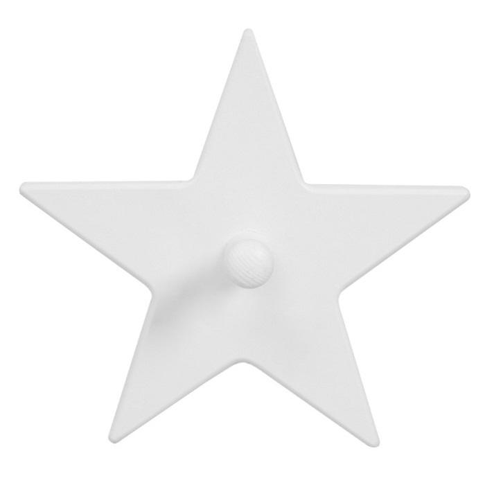 Крючок Звездочка