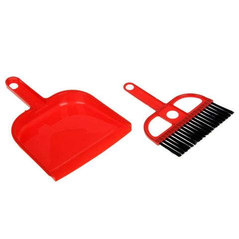 Мини-набор для уборки песка №2