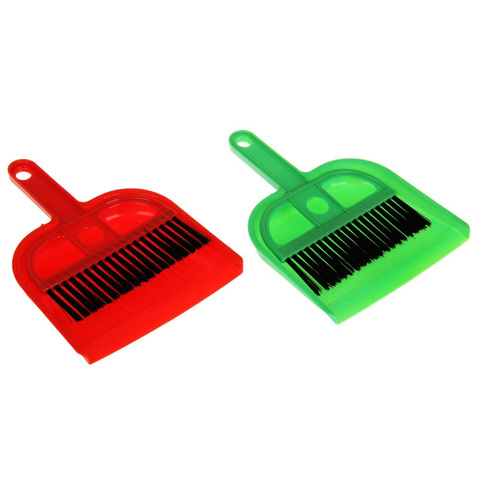 Мини-набор для уборки песка №2 2
