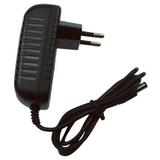 Блок питания / Адаптер (3 ампера) 1