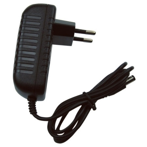 Блок питания / Адаптер (3 ампера)