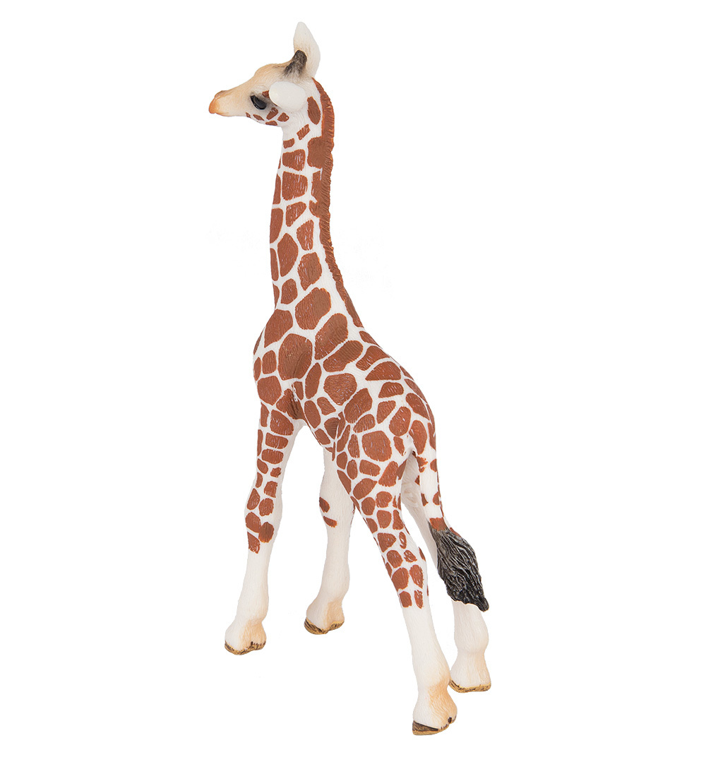 Фигурка Детеныш жирафа