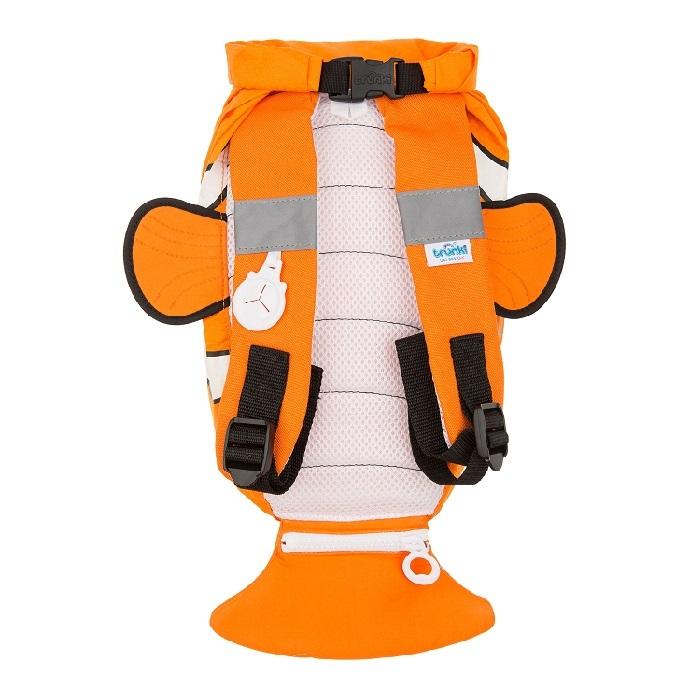Рюкзак Рыба-клоун