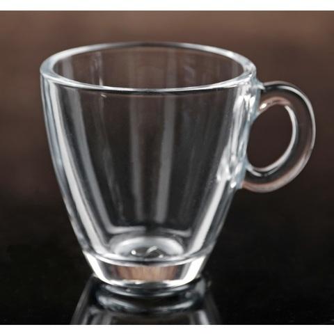 Чашка детская
