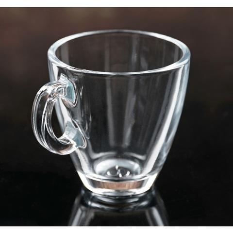 Чашка детская 2