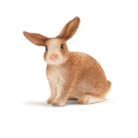 """Фигурка """"Кролик"""", Schleich"""