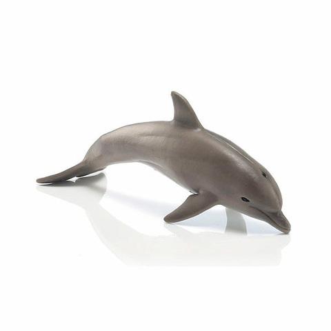 "Фигурка ""Дельфин"", Schleich"