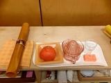 Соковыжималка ручная для цитрусовых для детей 4