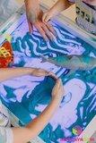 Световая песочница MYPLAYROOM™ для длинной крышки 7