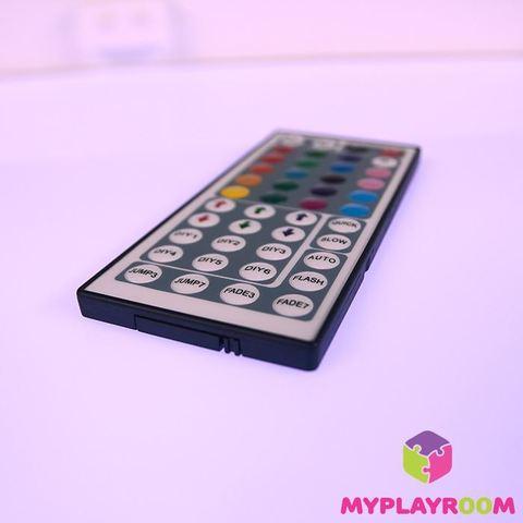 Сенсорный столик Myplayroom 12