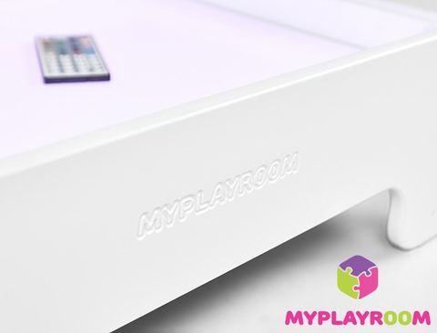 Сенсорный столик Myplayroom 11