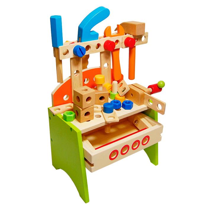 игрушки для мальчиков 3 года