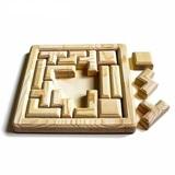 Игра на развитие внимания и логического мышления