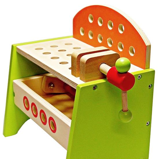 игрушки для мальчиков 2 года