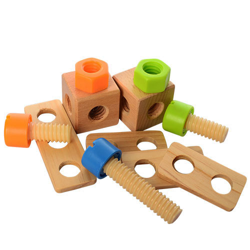 деревянные конструкторы для мальчиков