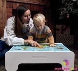 Сенсорный столик Myplayroom 6