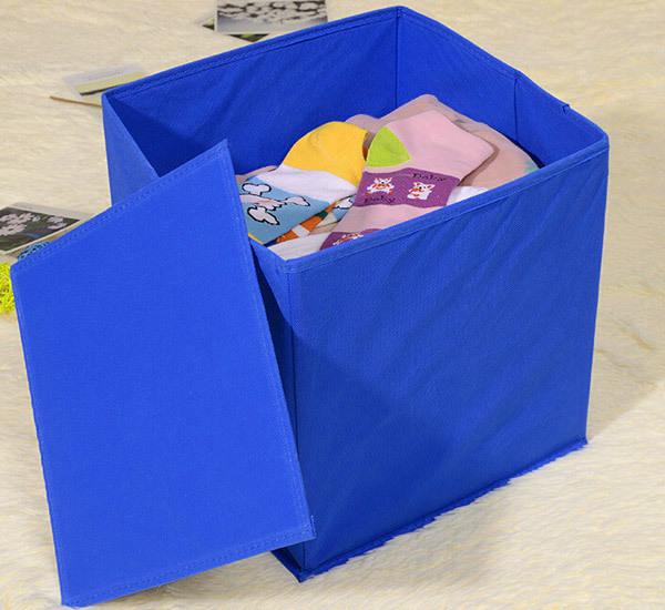 хранение в детской как красиво и удобно хранить игрушки и детские вещи