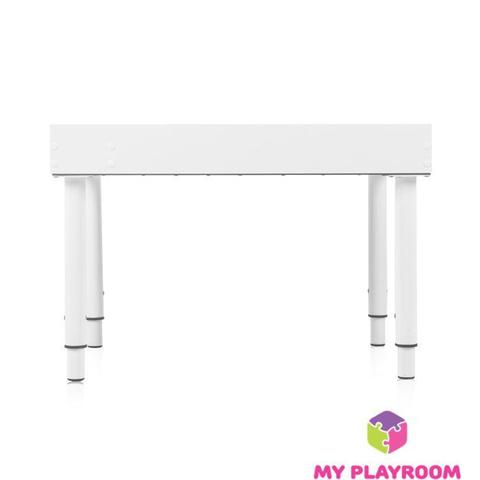 Домашняя песочница MYPLAYROOM™ 4в1 20
